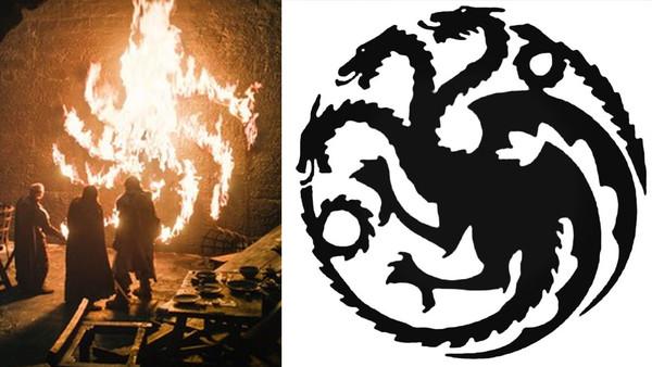 [Game of Thrones] - Última temporada !!! Spoilers liberados - Página 36 39bc7dd18b50b0d8-600x338