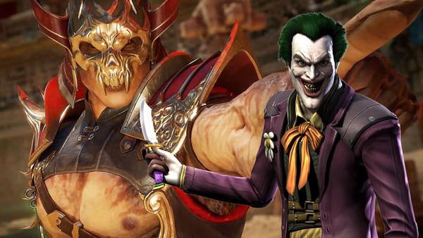 Mortal Kombat 11 DLC Leak: Every Character 'Confirmed'