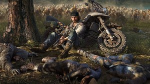 Days Gone: 10 Exciting Gameplay Features You Need To Know About