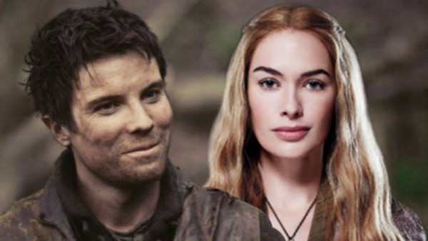 Game Of Thrones Is Gendry Really Cersei Lannisters Son