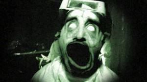 8 Weirdest Horror Entities That Can't Be Explained