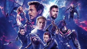 Avengers: Endgame's Most Confusing Plot Holes EXPLAINED