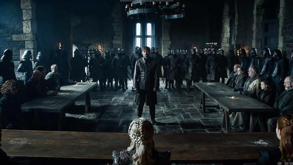 Jaime Trial