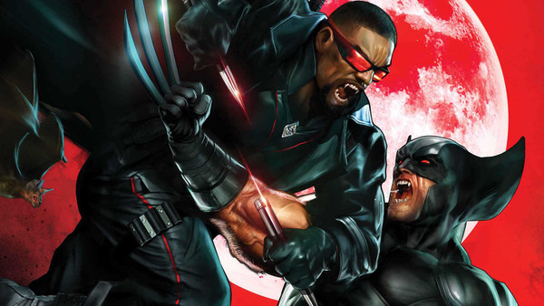 MCU: 10 Supernatural Heroes Who Could Make Marvel Millions