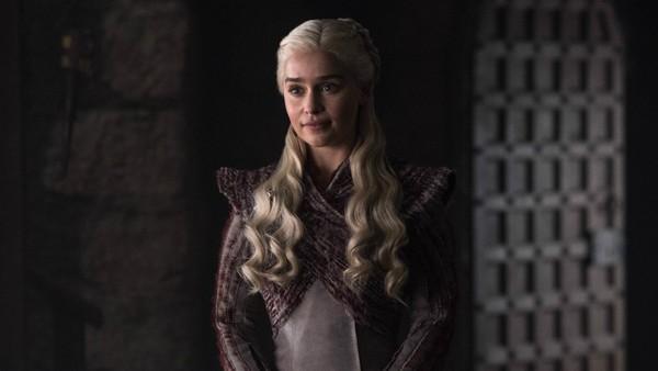 Game Of Thrones Season 8 Episode 2 Quiz: Who Said It?