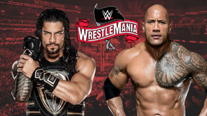WrestleMania 36: 10 Matches We Want To See (And How To Book Them)