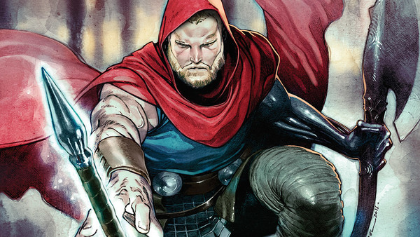 Thor Love And Thunder 9 Things From The Comic You Need To