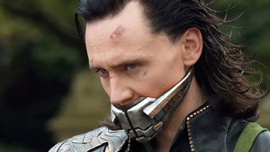 10 Movie Villains Who Would Have Won By Doing NOTHING