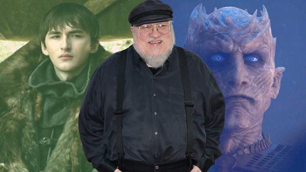 Game Of Thrones Ending Show Vs Books