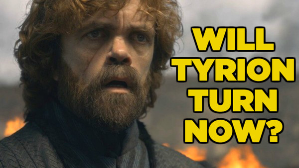 Game Of Thrones Questions The Bells