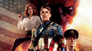 You'll Never Be Able To Get 100% On This Captain America Trilogy Quiz