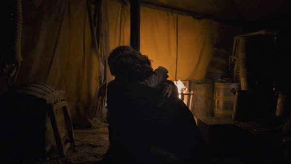 Game of Thrones Tyrion Jaime