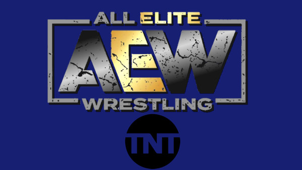 AEW Programming To Be Rated TV-14