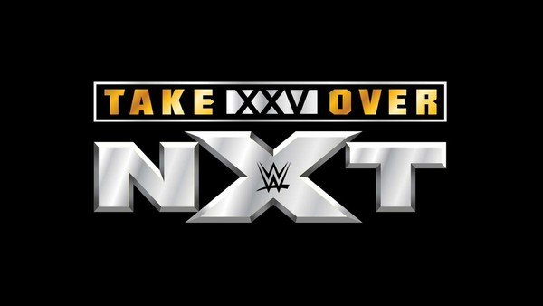 NXT UK TakeOver: Cardiff Taking Place in August
