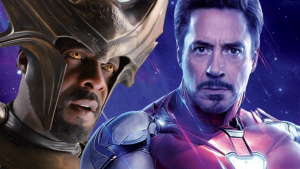 1ae2f2f4a81 How Avengers  Endgame Was Almost Completely Different