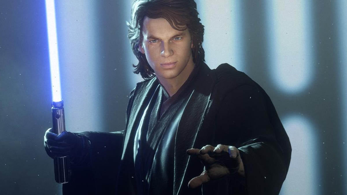 Star Wars Battlefront 2: 10 Things DICE Must Add