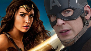 10 Superhero Movies That Defined Other Superhero Movies