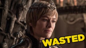 Game Of Thrones Season 8: 15 Stupid Blunders That Completely Ruined It