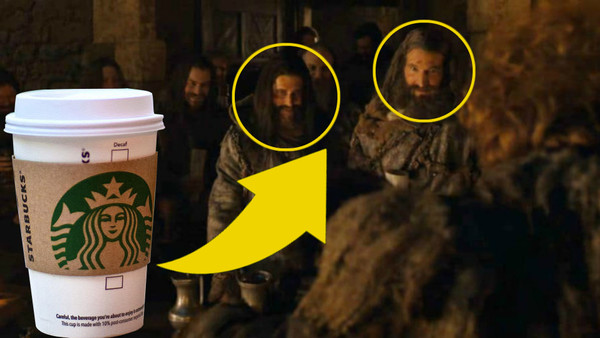 Game Of Thrones Season 8 12 Details You Might Ve Missed In