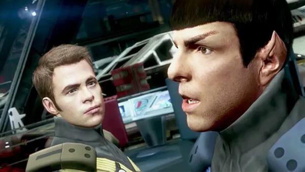 10 Movie Video Games That Were EPIC Fails