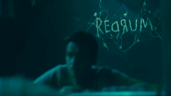 Doctor Sleep Trailer Breakdown: 10 Things You Need To See