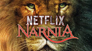 7 Reasons To Look Forward To The Narnia Reboot
