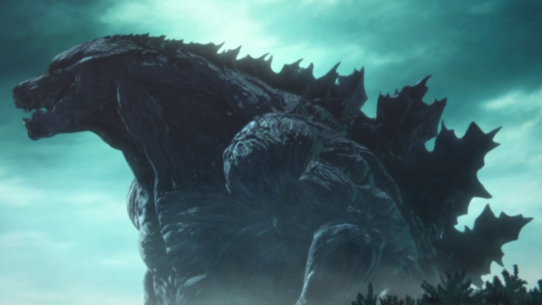 How Closely Did You Watch Godzilla: King Of The Monsters?