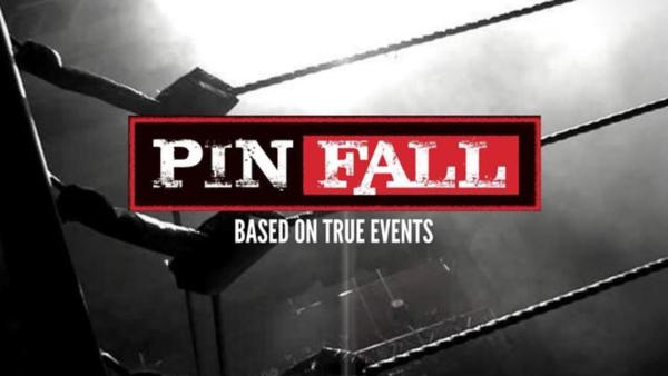 Pinfall TV