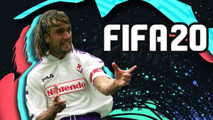 FIFA 20: 10 Legends Who Need To Be Added To Ultimate Team