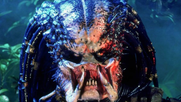 10 Recent Monster Movies Better Than Godzilla King Of The Monsters Page 9