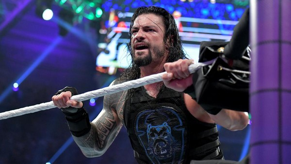 summerslam 2019 - photo #23