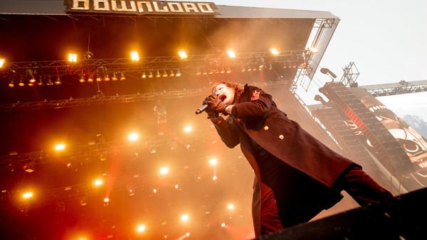 Slipknot Download 2019