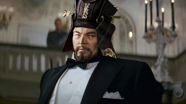 10 Additions We'd Like To See In Total War: Three Kingdoms