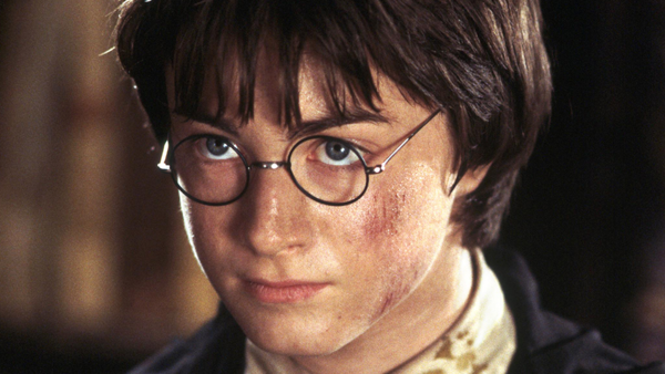 Harry Potter Characters Quiz: 3 Truths And 1 Lie