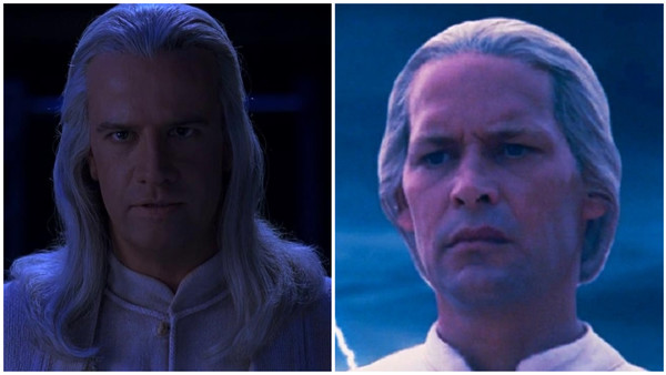 10 Awesome Movie Characters Everybody Forgot Was Recast Page 8