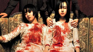 10 Awesome Horror Movie Twists You Never Saw Coming