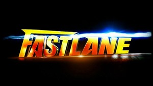WWE To Bring Back Fastlane PPV In March