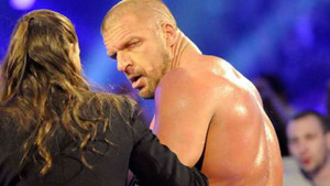 10 Wrestlers Who HATED Losing