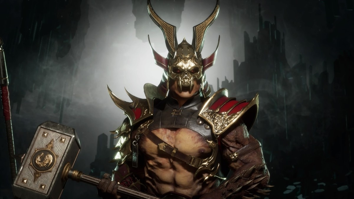 Mortal Kombat 11 10 Worst Fighters You Must Avoid