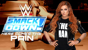 WWE SmackDown Here Comes The Pain Remaster: 10 Things It Must Have