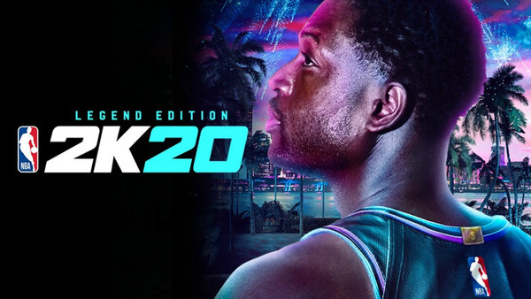 Nba 2k20 8 Things We Want To See In Myteam