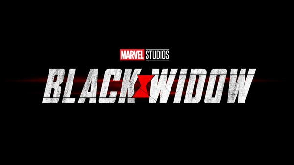 Calendario de la Fase 4 de Marvel: Thor 4, Black Widow, Los ...