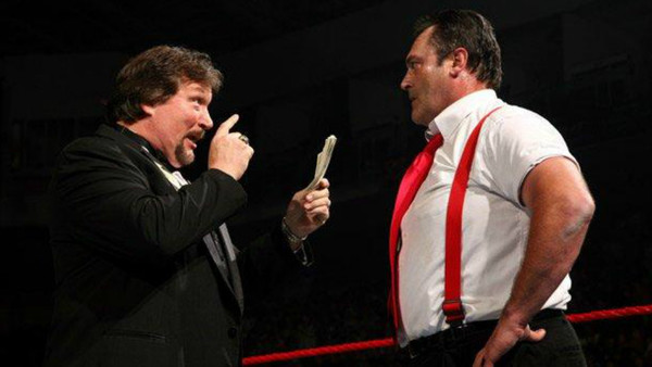 Ranking Every WWE Raw Reunion Special From Worst To Best – Page 14