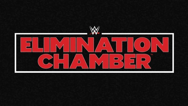 Watch WWE Elimination Chamber 2020 3/8/20
