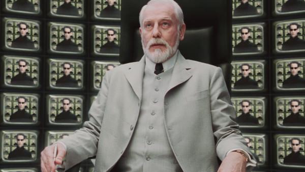 The Matrix Reloaded The Architect.jpg