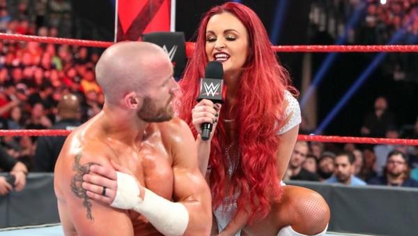 Каким сюжетом RAW будет возвращать зрителей?