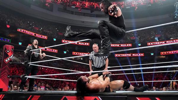 WWE Extreme Rules 2019 The Undertaker Drew McIntyre.jpg