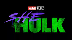 MCU: She-Hulk, Moon Knight And Ms Marvel Shows CONFIRMED For Phase 4