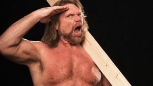 Wrestling Legend 'Hacksaw' Jim Duggan Recovering From Emergency Surgery