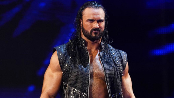 Image result for drew mcintyre wwe""